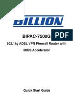 BIPAC-7500GQSG_04012004v100a_-EN