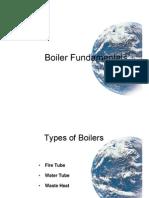 2. Slides on Boiler Fundamentals