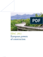 European.powers.of.Construction.2011.Publication