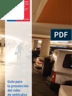 Guia prevencion robo de  autos_2012.pdf
