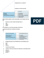Strategic HR Online Sub