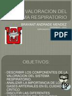Expo Sistema Respiratorio(1)