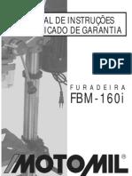 FBM-160i (2)