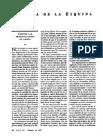 Precaución. Literatos al volante. L.I. Helguera.pdf