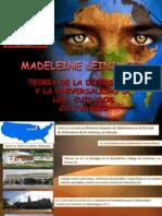 madeleineleininger (1)