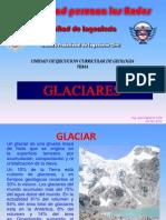 GEOLOGIA UPLA DOCEAVA SECIÓN