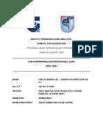 Templat Format KKBI EDU3108(2)