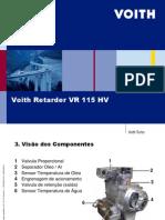 SchHB_VR115HV_Service1