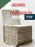 ArchivoHistoricoProtocolosMadridDefinitivo