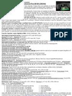 HP_210A(CN216A)