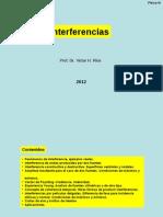 2-Interferencia