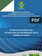 PETI2013.pdf