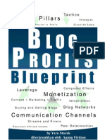 Blog Profit Blueprint Indonesia