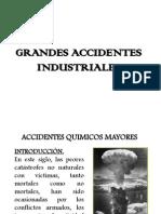 06.Grandes Accidentes Industriales-Rev. JDO