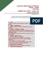 Lampea Doc 201326