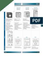 p 8-13 relés electrónicos de supervisión y control