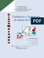 Compendio de 5 métodos cualitativos y cuantitativos de análisis de problemas.06.07 %282%29