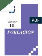 03 Poblacion 2010-2011