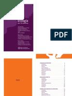 Uro-10-min.pdf