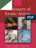 133222860 Erotic Dictionary