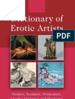 133222860 Erotic Dictionary