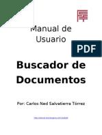 Manual_Usuario_BuscadorNed_v0[1].1
