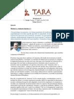 Prudencia II_ Michael A. Galascio Sánchez