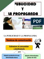 Publicidad 01 12