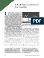 Barrass - 2010 - El Renacimiento de la Estrategia Estadounidense y el Fin de la Gran Guerra Fría.pdf
