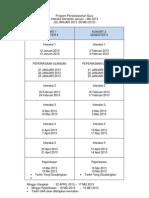 PPG 2013 Jadual-1
