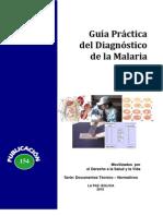 127356450 Fotos Malaria