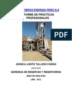 2012_informe de Practica_jessica Talledo