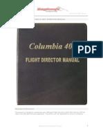 C400 AVIDYNE FD MANUAL.pdf