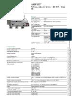 TeSys_f_LR9F5357.pdf