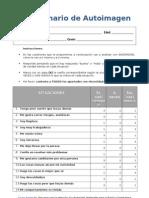 Cuestionario_Autoimagen