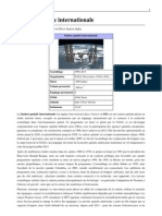 Station spatiale internationale.pdf