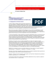 accion_contenciosa_en_mineria (1)