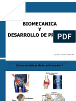 biomecanicaFabricacionDeProtesis