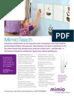 MimioTeach (1)