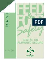 manual_pffsgas_versao4_0.pdf
