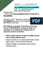 La_batalla_contra_los_7_gigantes_de_la_tierra_prometida.pdf