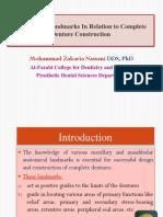 lecture 6-3.pdf