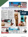 FijiTimes_July 19 201