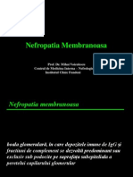 GMN MEMBRANOASA _ 2012