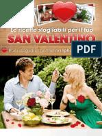 Menù San Valentino.pdf