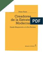 Creadores-Estrategia-Moderna.pdf