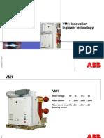 SL_VM1(EN)B_1VCP000238.ppt