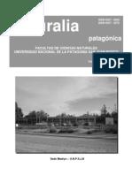 Publicacion Macrozoobentos 2007 Naturalia BUENA Con Caratula