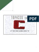 02 Topicos Em c