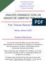 52958078-Analisis-Dinamico